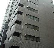 30田中ビル(外観)
