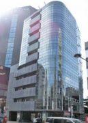 渋谷本町ビル