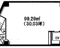 30.03坪(間取)