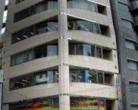 TSI須田町ビル(外観)