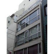 興信第一ビル