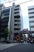翔和No.8神田ビル