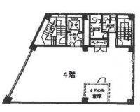 江戸新金網ビル