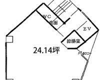 プルミエ西新宿ビル