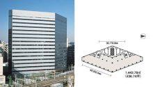 西新宿プライムスクエア