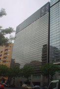 ベルックス新宿ビル2