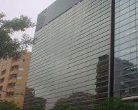 ベルックス新宿ビル2(外観)